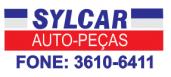Sylcar Auto Peças